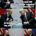 Putin it on Trump