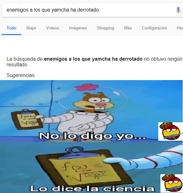 ololololollloo - meme