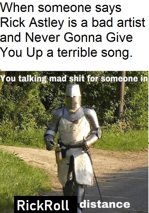 Cease - meme