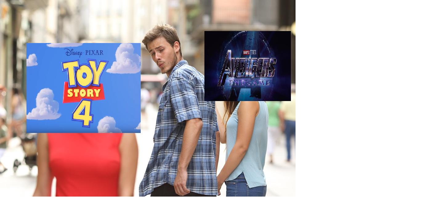 verdade - meme