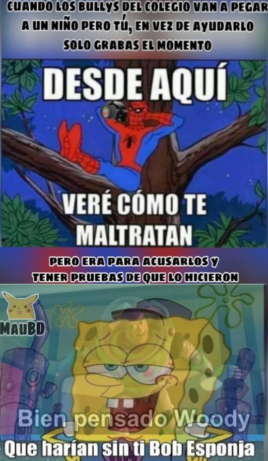 Meme  :0