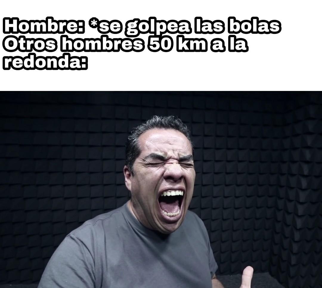 AAAAAAA - meme