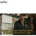Solo españoles