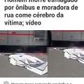 The Noia Dead