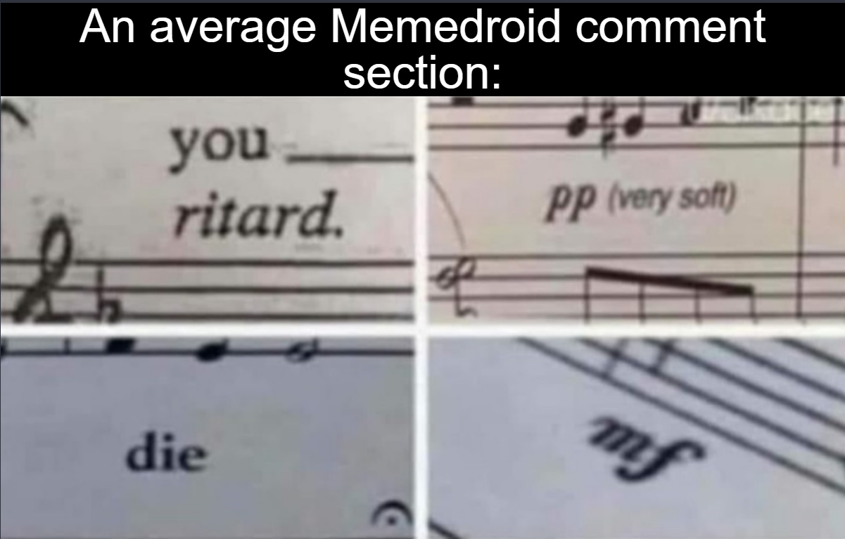 pp (very hard) - meme