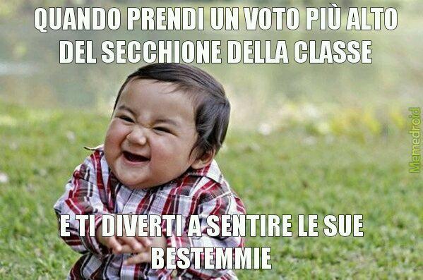 Godo!!! - meme