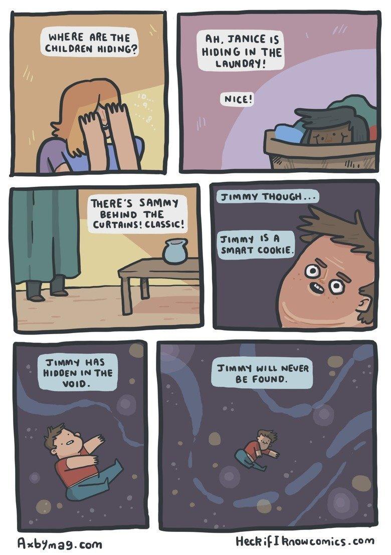clever bastard - meme