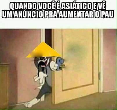 Ue 3 - meme