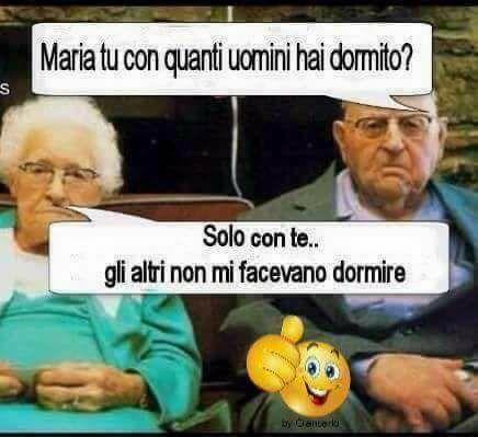 Vecchi Birboni - meme
