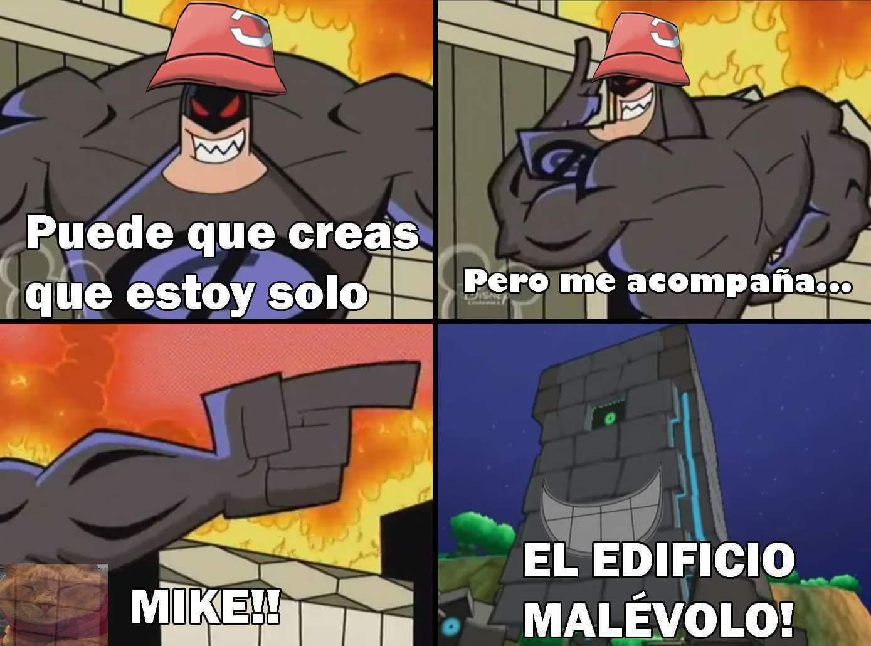 El Nuevo Ultraente de Pokemón Ultraluna - meme