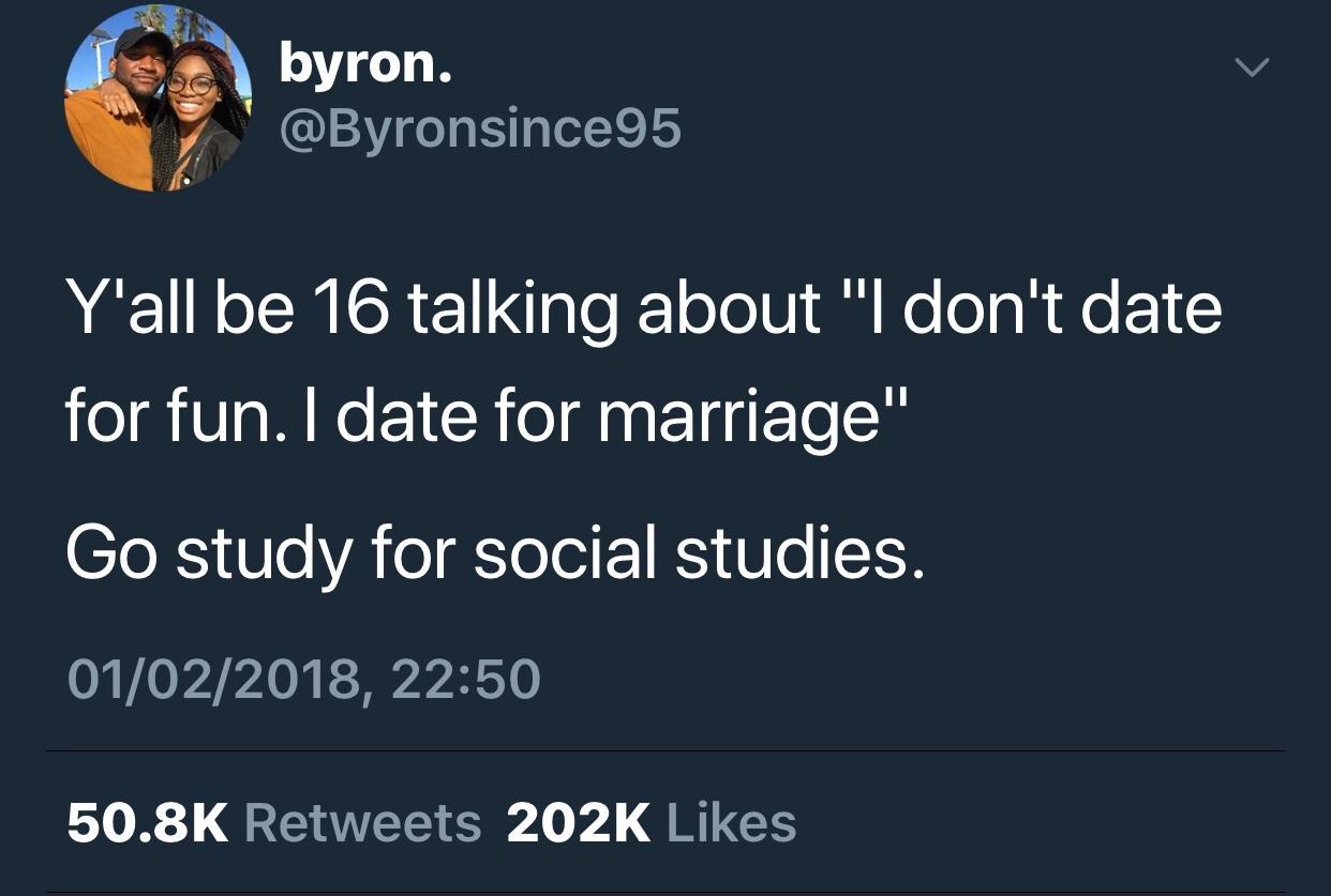 social studies - meme