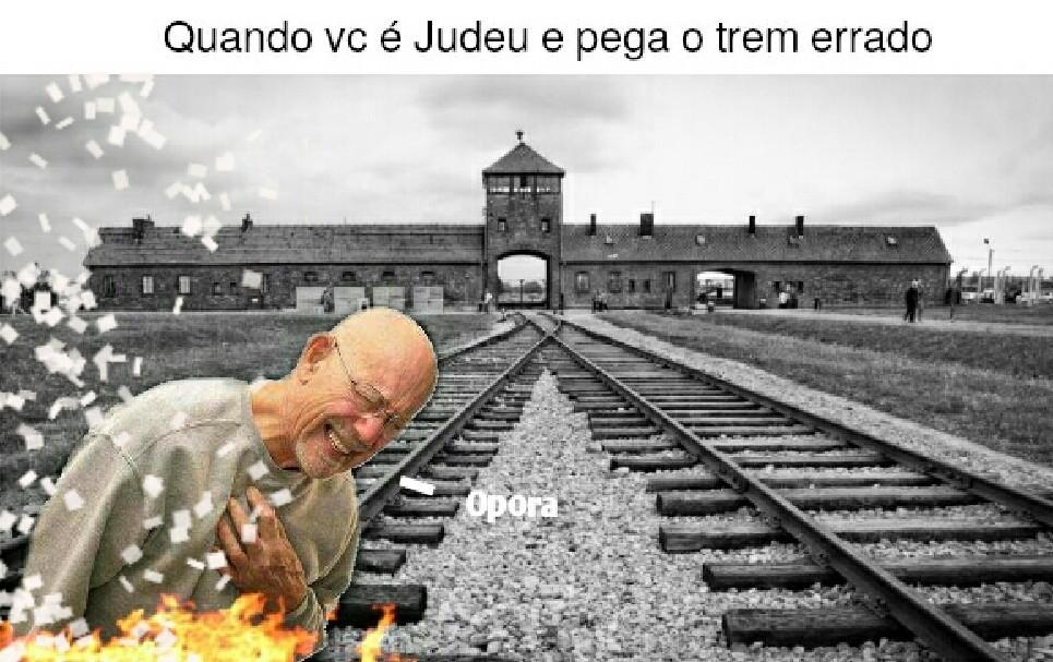 P E S A D O - meme