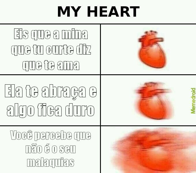 Malaquias - meme