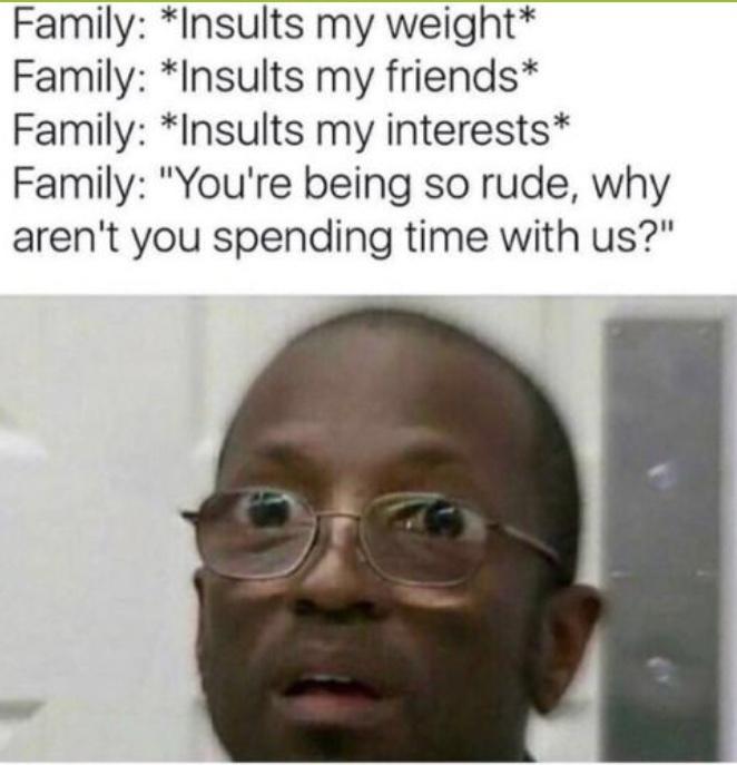 Feelsbadman - meme
