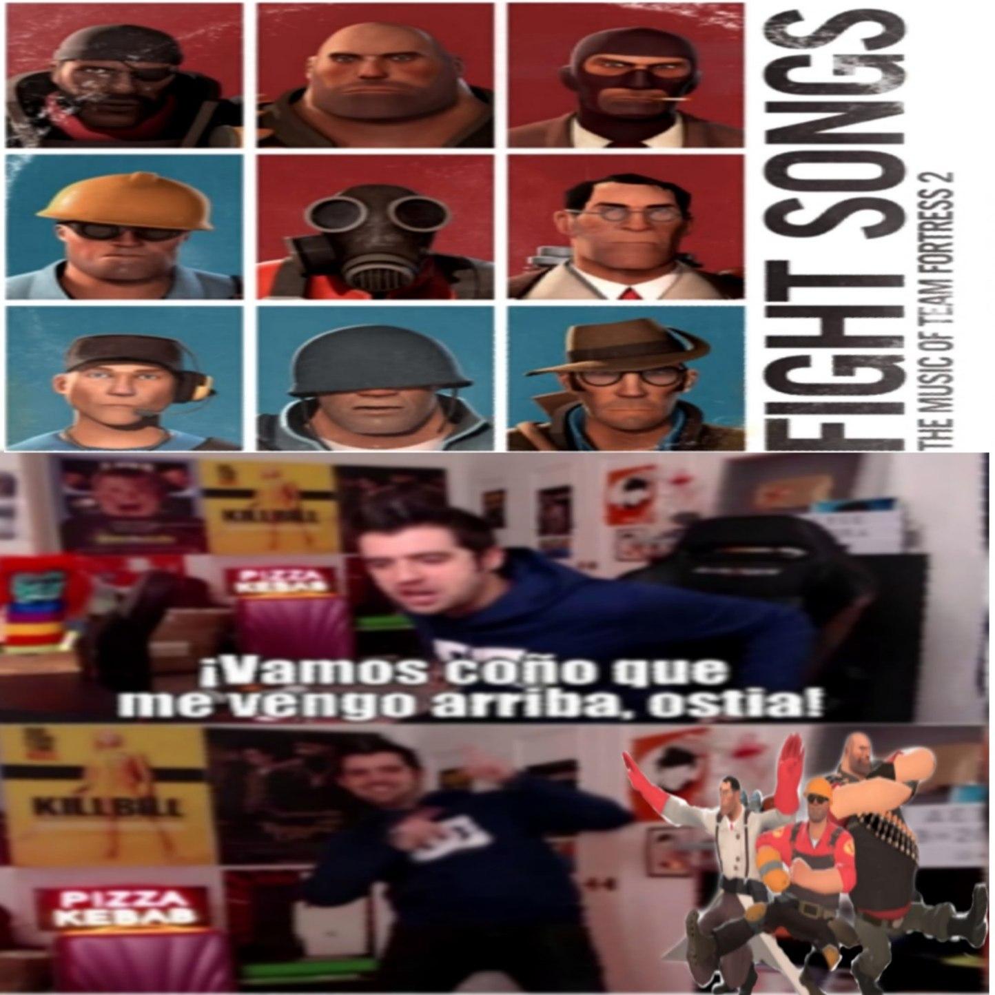Katozky kick - meme