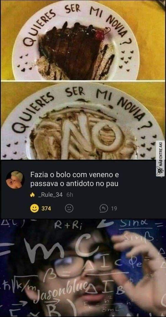 Sensato - meme