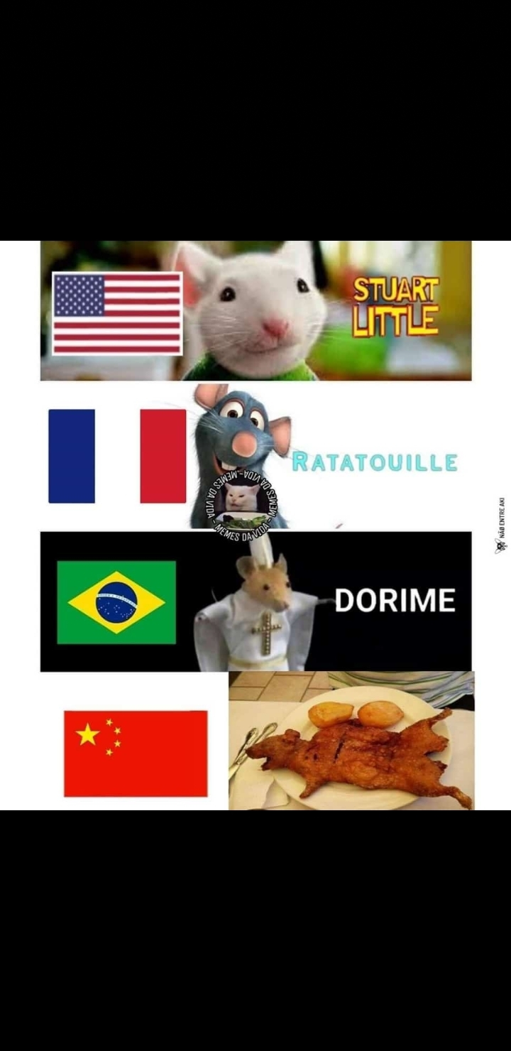 Kkkkk verídico - meme