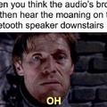 Oh...