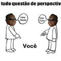 valeu Ednaldo Pereira