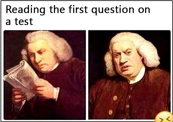 wot - meme
