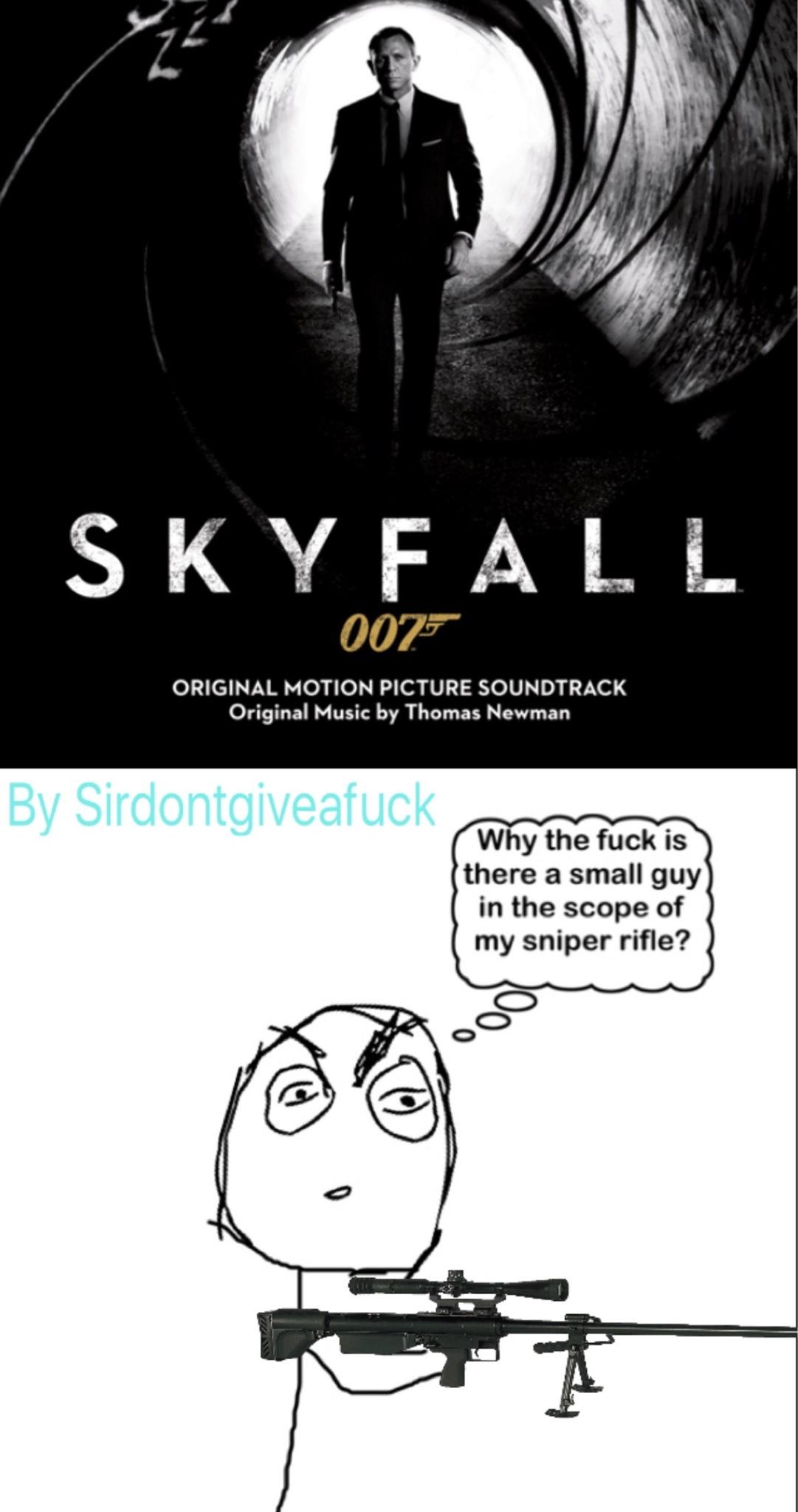 what does James do with his family? Bonds, James Bonds. - meme
