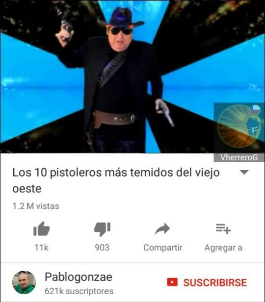 Letongué - meme