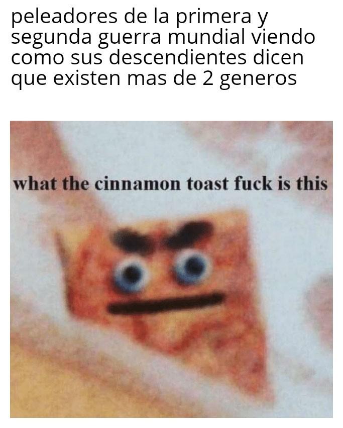 Eeeeh whut - meme
