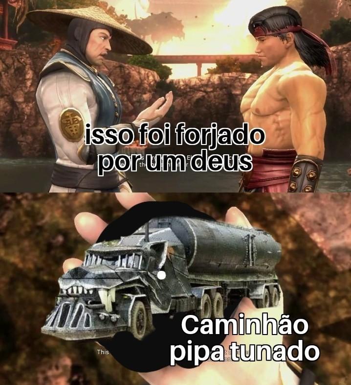 Jygko - meme