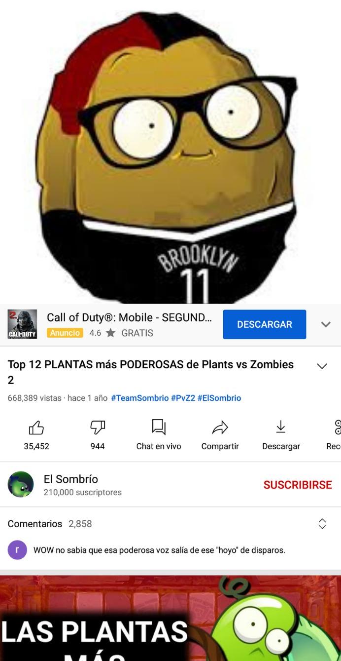 Latetona - meme