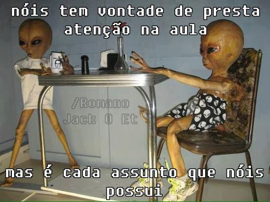 como faz para entrar no grupo do whatzapp do memedroid brasil? coloca nos comentarios