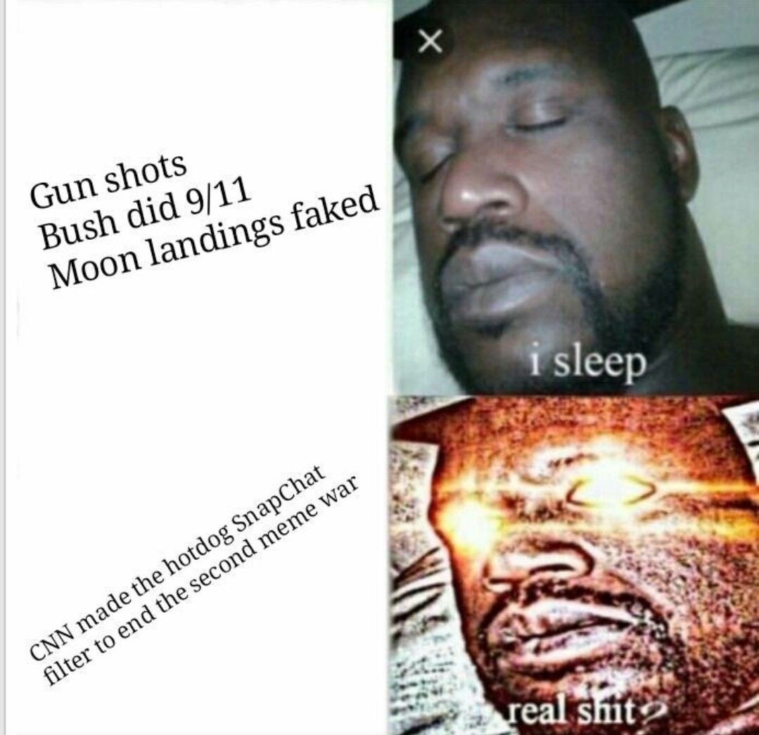 9/11 - meme