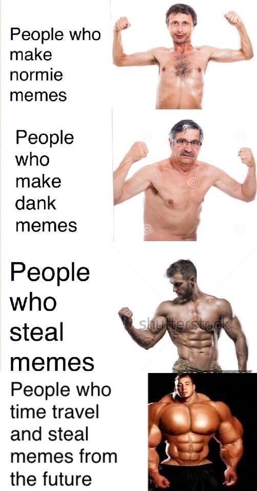 fuck yeah ni - meme