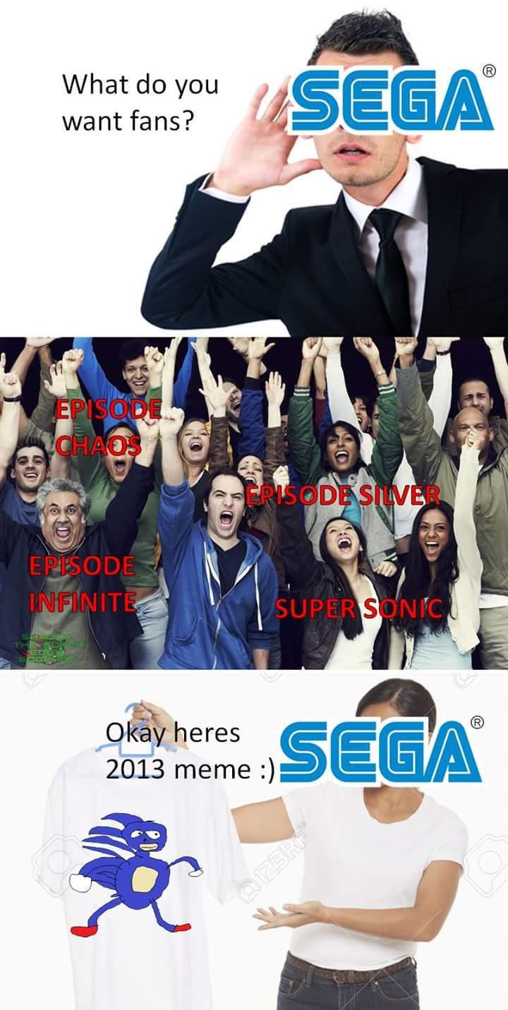 Cmun step up - meme