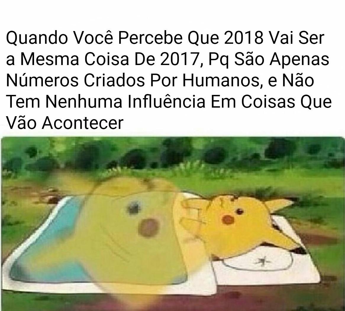 Monkepo! - meme