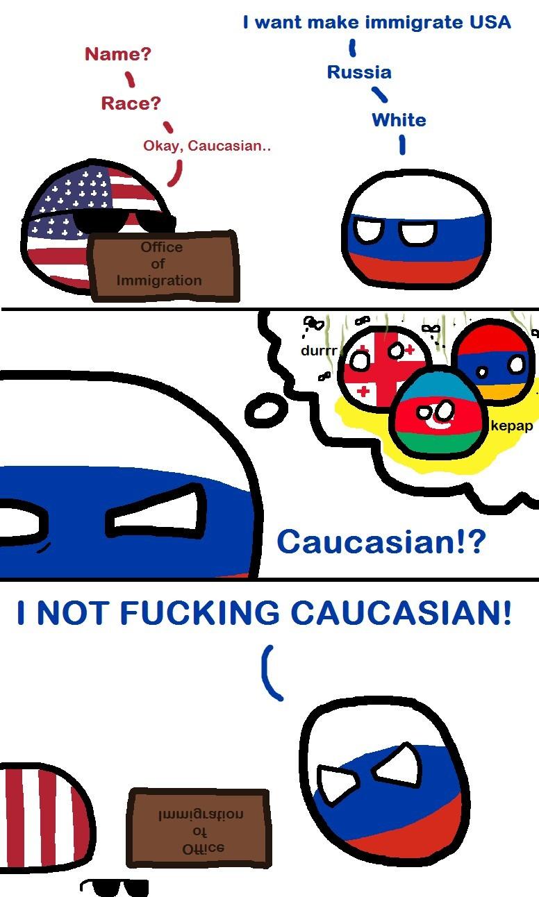 Calcasiano??? - meme