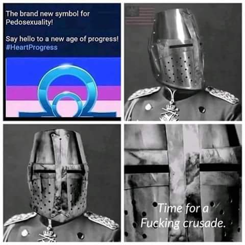 This is whut you wear if you are a repost...to block swords which are comments of pansy ass bitchs bitching... - meme