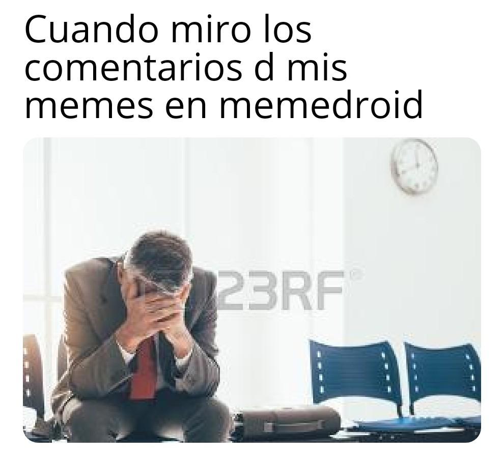 Wey noooooo - meme
