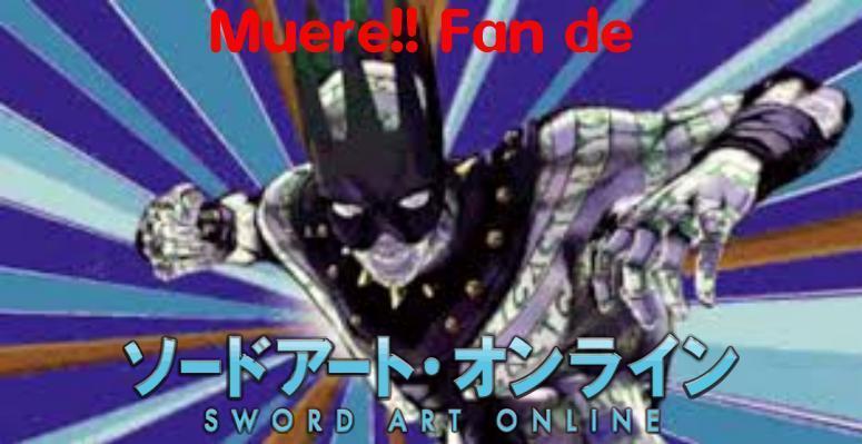 MUEREEE - meme