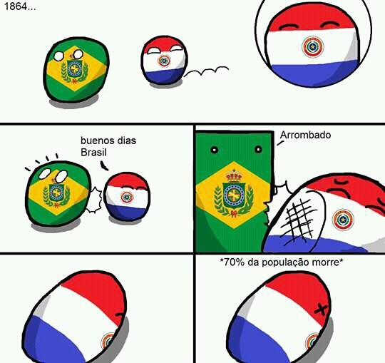 """South"" memes Fórum NS - Página 3 596ad7a109447"
