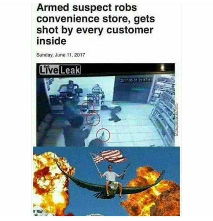 America! F#ck yeah! - meme