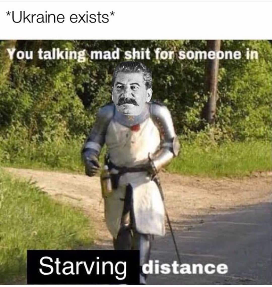 Danm - meme