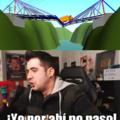 el puente de auron
