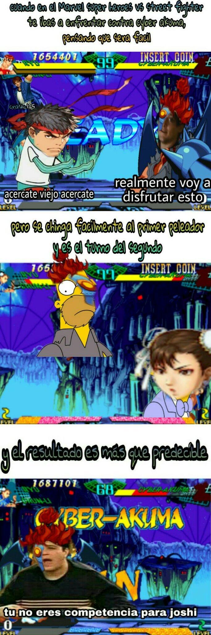 Xb juegazo - meme