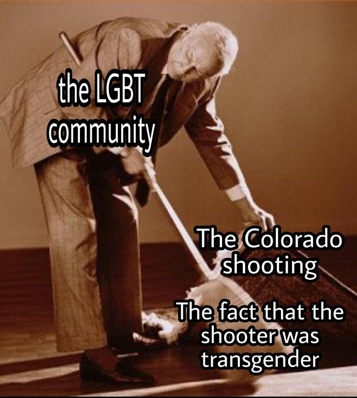 Hmmmmmmmm - meme