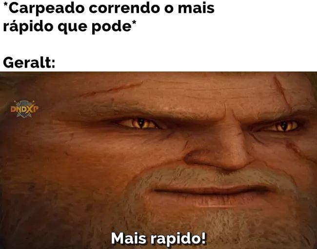 Hur - meme
