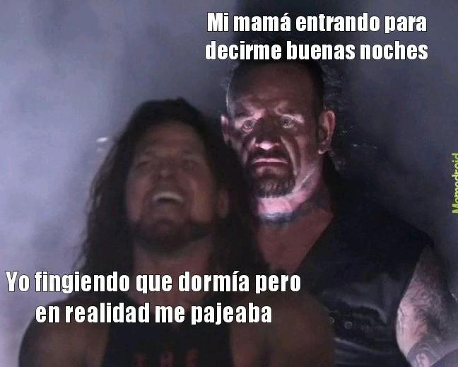 No c - meme