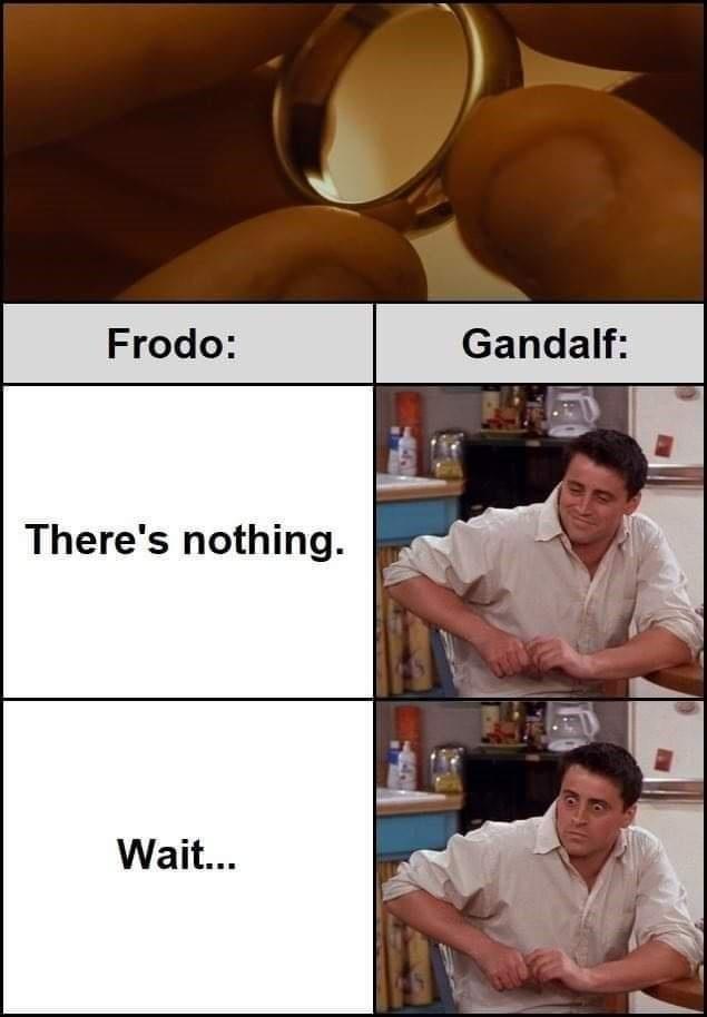 Hfh - meme