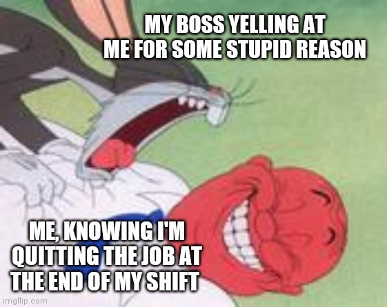 Sometimes It Be Like That - meme