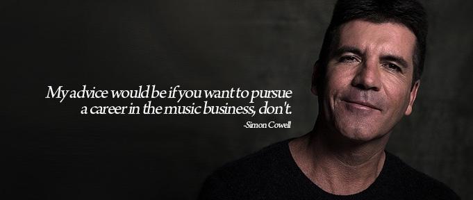 thanks Simon - meme