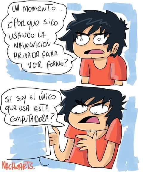 Jejox. - meme